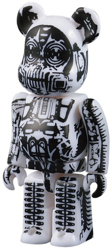 Untitled-hr_giger-berbrick-medicom_toy-trampt-14584m