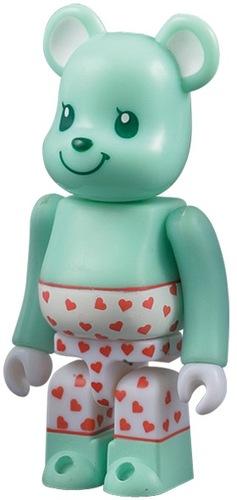 Cute-medicom-berbrick-medicom_toy-trampt-14585m