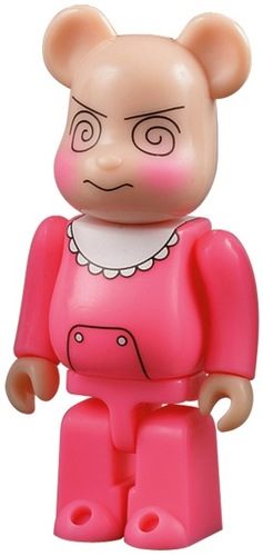 Rompers-moyoco_anno-berbrick-medicom_toy-trampt-14587m