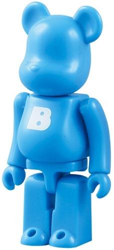 Basic_-_light_blue-medicom-berbrick-medicom_toy-trampt-14589m