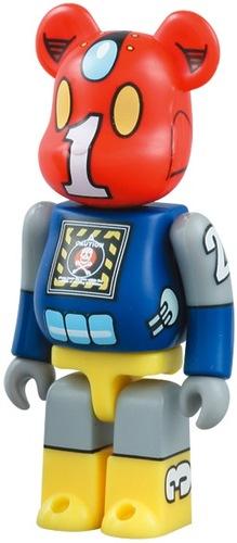 Untitled-medicom-berbrick-medicom_toy-trampt-14597m