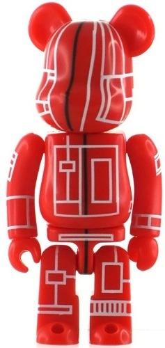 Untitled-futura-berbrick-medicom_toy-trampt-14599m