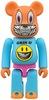 Grin__bear_it_berbrick-ron_english-berbrick-medicom_toy-trampt-14621t