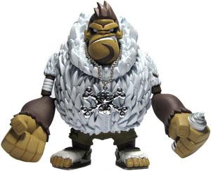 Dabling-tim_tsui-da_bling_ape-dateambronx-trampt-14710m