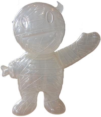 Mummy_boy_-_milky_clear-brian_flynn-mummy_boy-trampt-14767m