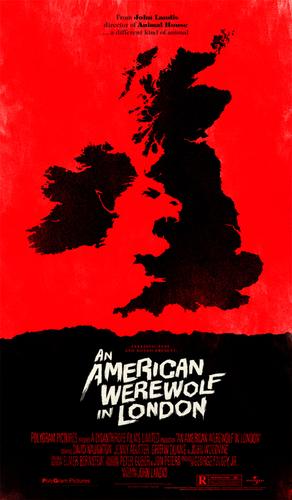 American_werewolf_in_london-olly_moss-screenprint-trampt-14773m