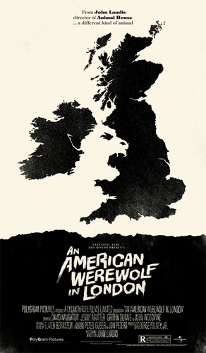 American_werewolf_in_london_variant-olly_moss-screenprint-trampt-14774m