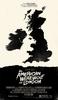 American Werewolf in London (Variant)
