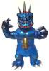 Igarl - Blue