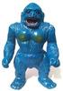 Kong - Blue