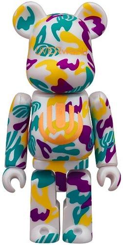 Uverworld_berbrick-medicom-berbrick-medicom_toy-trampt-14823m