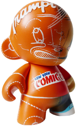 Trampt_mascot_-_nycc_2011-sergio_mancini-munny-trampt-14872m