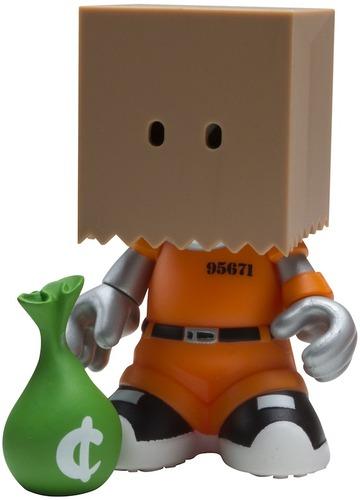 Kidprisoner-kidrobot-bots-kidrobot-trampt-14923m