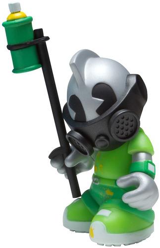 Kidbomber-kidrobot-bots-kidrobot-trampt-14924m