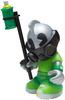 Kidbomber-kidrobot-bots-kidrobot-trampt-14924t