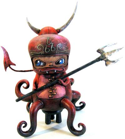 Devil_benny-leecifer-benny_and_red_bird-trampt-14928m