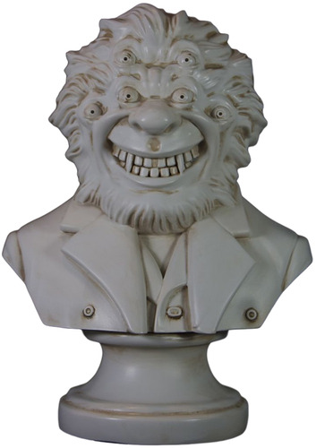 Uncle_six_eyes_bust-travis_louie-uncle_six_eyes_bust-shinbone_creative-trampt-15070m