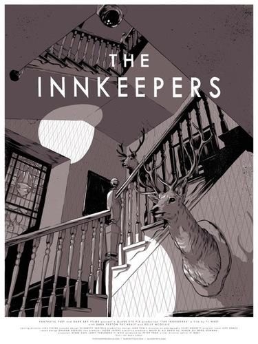 The_innkeepers-ghostco-screenprint-trampt-15075m