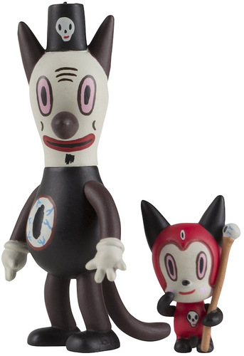 Toby_-_black-gary_baseman-tobys_secret_society-kidrobot-trampt-15093m
