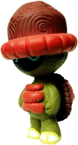 Turtum_micci_-_og-erick_scarecrow-turtum_micci-esc-toy-trampt-15145m