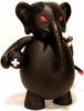 Dr. Bomb - Black Smorkin