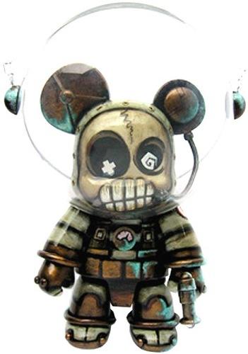 Decaying_orbit-doktor_a-bear_qee-trampt-15157m