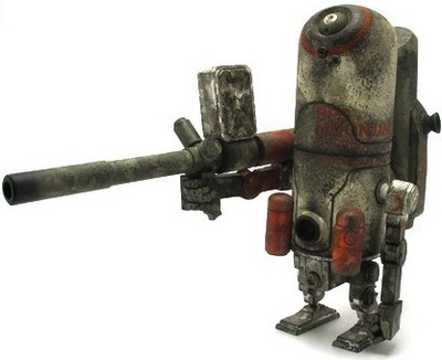 Monet-ashley_wood-armstrong-threea_3a-trampt-15158m