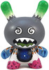 The_spastic_zoomorph_-_nycc_colorway-ardabus_rubber-dunny-trampt-15166t