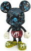 Mickey in Flux