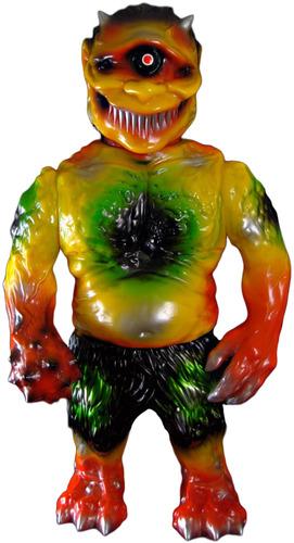 Ollie_mandarake_version-lash-ollie-mutant_vinyl_hardcore-trampt-15194m