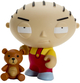 Family Guy : Stewie Griffin