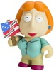 Family Guy : Lois Griffin