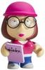 Family Guy : Meg Griffin