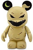 Oogie_boogie-casey_jones-vinylmation-disney-trampt-15254m