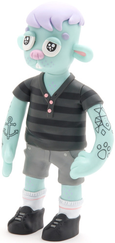 Cody_-_blue-jon_knox-cody-extended_playz-trampt-15256m