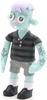 Cody_-_blue-jon_knox-cody-extended_playz-trampt-15256t