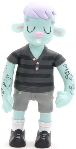 Cody_-_blue-jon_knox-cody-extended_playz-trampt-15257m