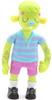 Cody_-_green-jon_knox-cody-extended_playz-trampt-15258t