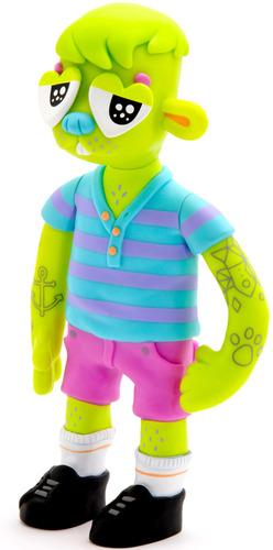Cody_-_green-jon_knox-cody-extended_playz-trampt-15259m