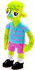 Cody - Green