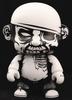 First_mate_nathaniel_vigo-jon-paul_kaiser-mini_monqee_qee-toy2r-trampt-15287t