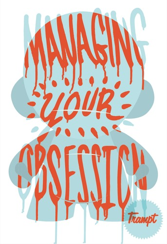 Managing_your_obsession-grandarmy-screenprint-trampt-15299m