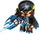 Legacy of Kain : Soul Reaver