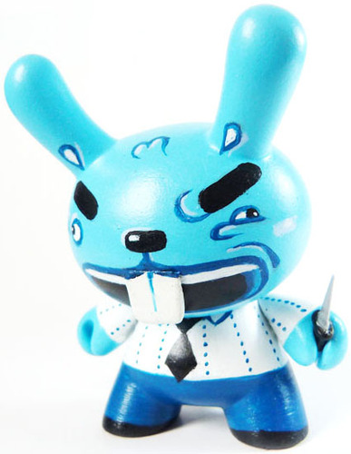 Urban_beaver-luihz_unreal-dunny-trampt-15335m
