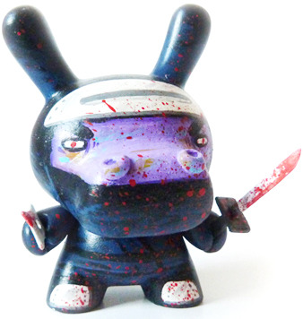 Deadly_hippo-luihz_unreal-dunny-trampt-15339m