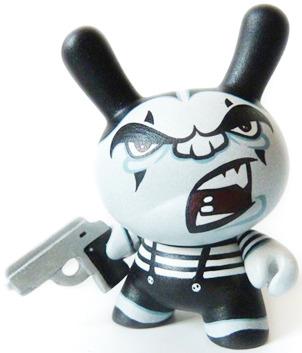 Killer_joke-igor_ventura-dunny-trampt-15340m