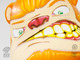 Josef-tim_munz-bub-kidrobot-trampt-15351t