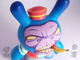 I_came_for_bananas-tim_munz-dunny-trampt-15385t