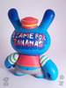 I_came_for_bananas-tim_munz-dunny-trampt-15386t
