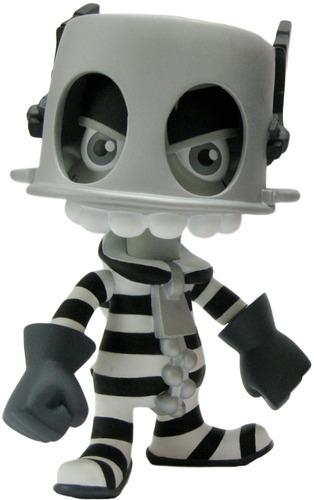 Mork_-_prisoner_913-mad_jeremy_madl-mork-pobber_toys-trampt-15416m